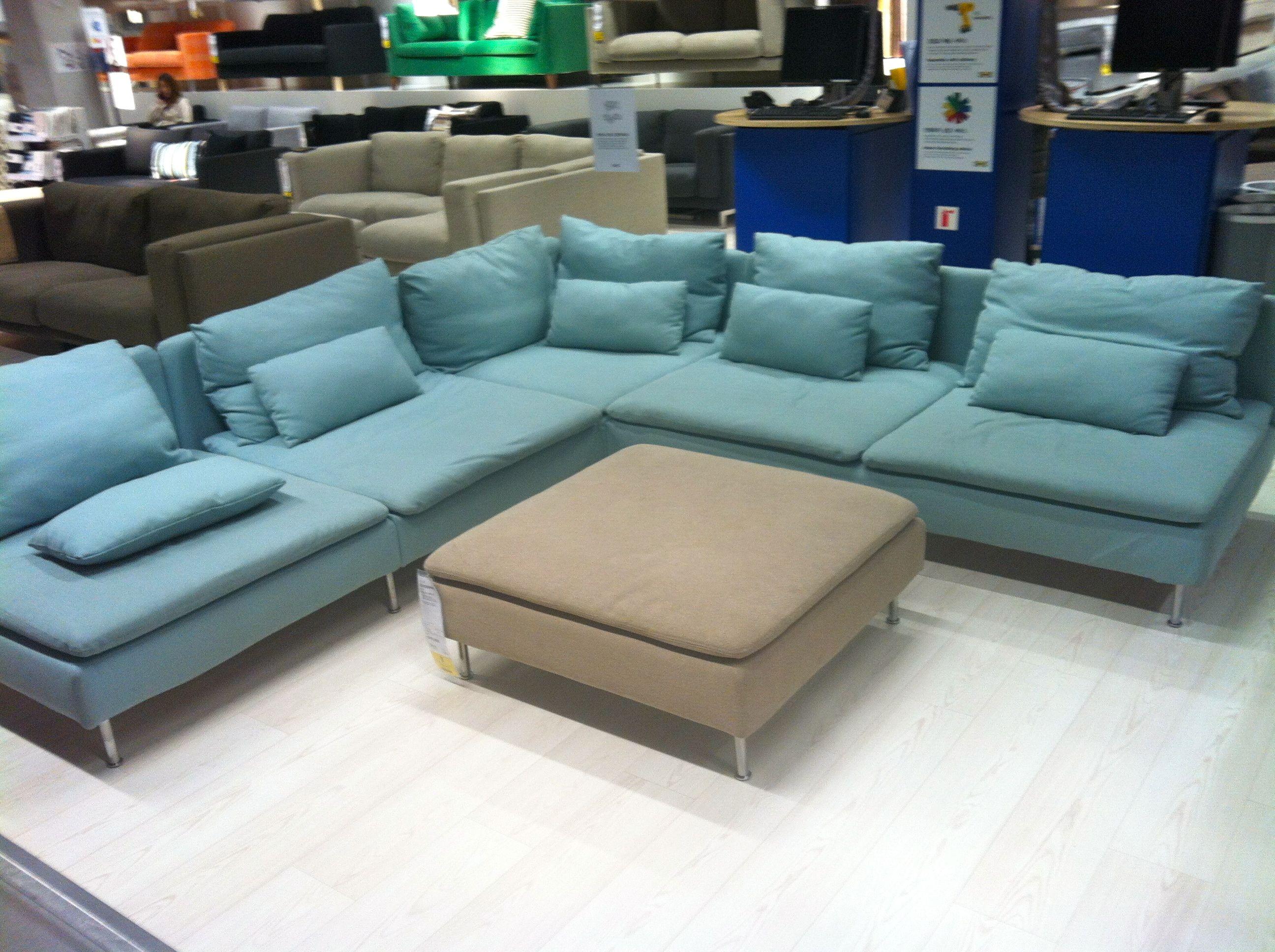 8b9859c92250c83e87f07a0643bb5993 Luxe De Table Basse Convertible Ikea Des Idées