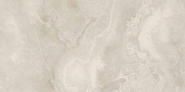 RIALTO Series : blanc