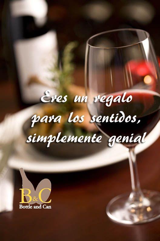 Eres un regalo para los sentidos, simplemente genial #vino #Proelio #Rioja #tempranillo http://tienda.bottleandcan.com/es/rioja/619-vino-proelio-tinto-crianza-75-cl.html #wine #winelover #winery #bodega #viñedo #vineyard #uva #grape #vendimia #vintage #TiendasOnline #Gourmet #bottleandcan #Granada #Andalucia #Andalusia #España #Spain www.tienda.bottleandcan.com 🍷🍴 📞 +34 958 08 20 69 📲 +34 656 66 22 70