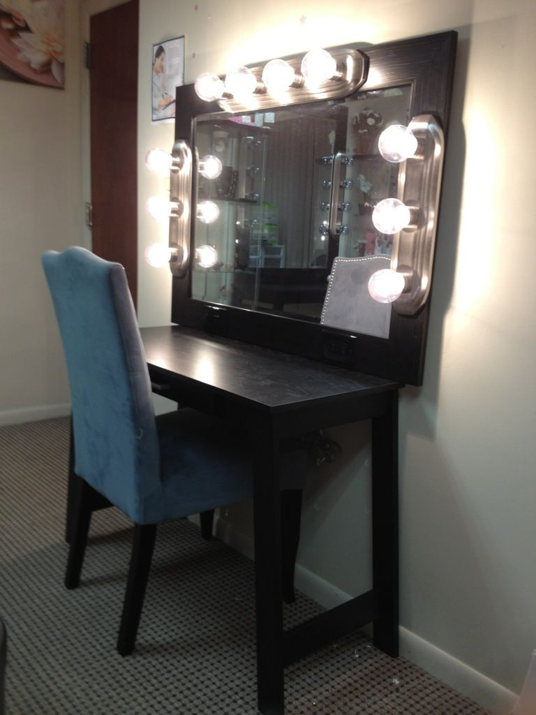 17 Best images about Mom Cave   Vanity on Pinterest   Make up stations   Vanities and Dressing tables. 17 Best images about Mom Cave   Vanity on Pinterest   Make up