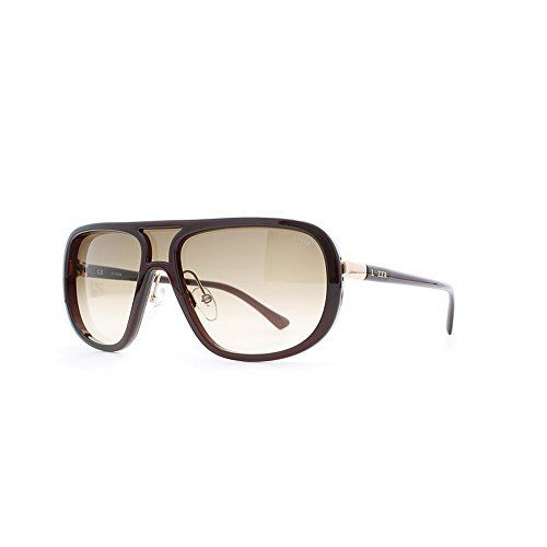 Online Buy Wholesale Mini Sunglass Pins From China Mini: Pin On Exotic, Vintage, Retro, Sexy Sunglasses