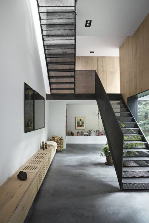 Best Analog Dialog Staircase Design Stairs Design 400 x 300