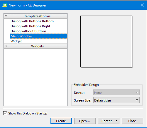 Intellij gui designer tutorial