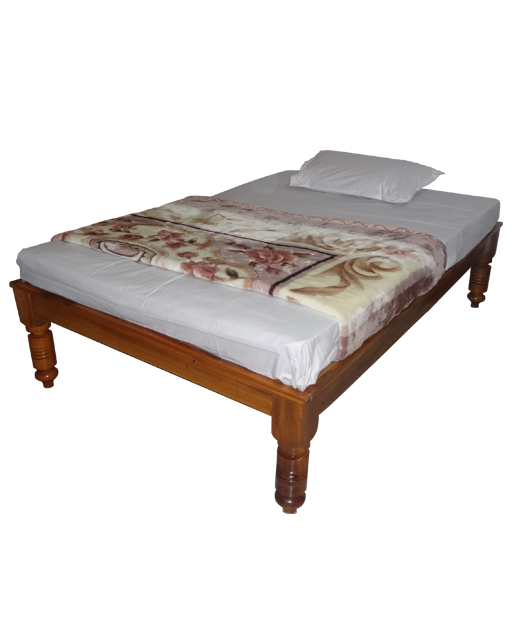 Sturdy, Durable Construction.  http://www.gharofy.com/Bedroom-Pack