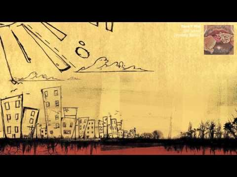 Toro Y Moi Still Sound Vindata Remix Graffiti Wallpaper Retro Wallpaper Wallpaper