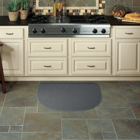 Home   Mohawk home, Kitchen mat, Teal kitchen