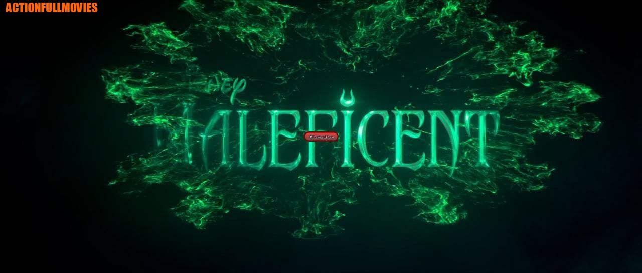 Maleficent Mistress Of Evil Movie Free Pdf Download Watch