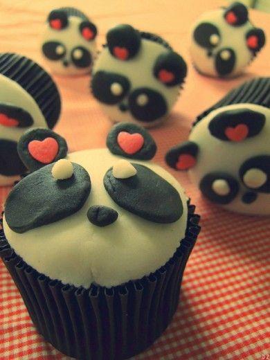 cute cooking ideas   Cute Food, Cute Cupcakes, Designer Cakes, Cupcakes Decorating, Kids ...