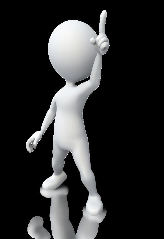 I Can Cha Cha Like Nobody S Business Thriveology Sculpture Lessons Cha Cha Stick Figures