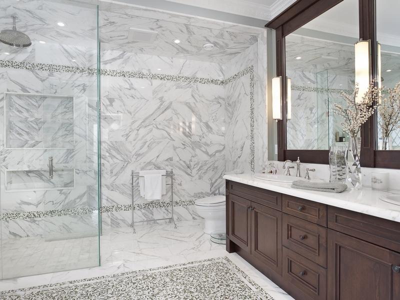 Marble Bathroom Marble Bathroom Marble Bathroom Bathroom Design Luxury Marble Bathroom Modern Bathroom Design