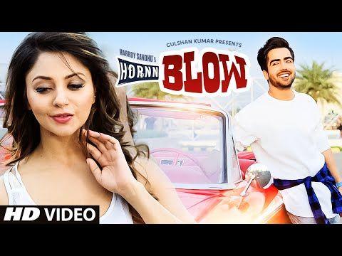 new punjabi song 2018 djpunjab video download