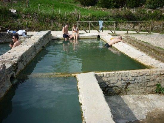 san casciano dei bagni | Italia | Pinterest | Italia
