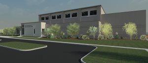 Pro #7663970 | Duke Jc Associates General Contractors Inc