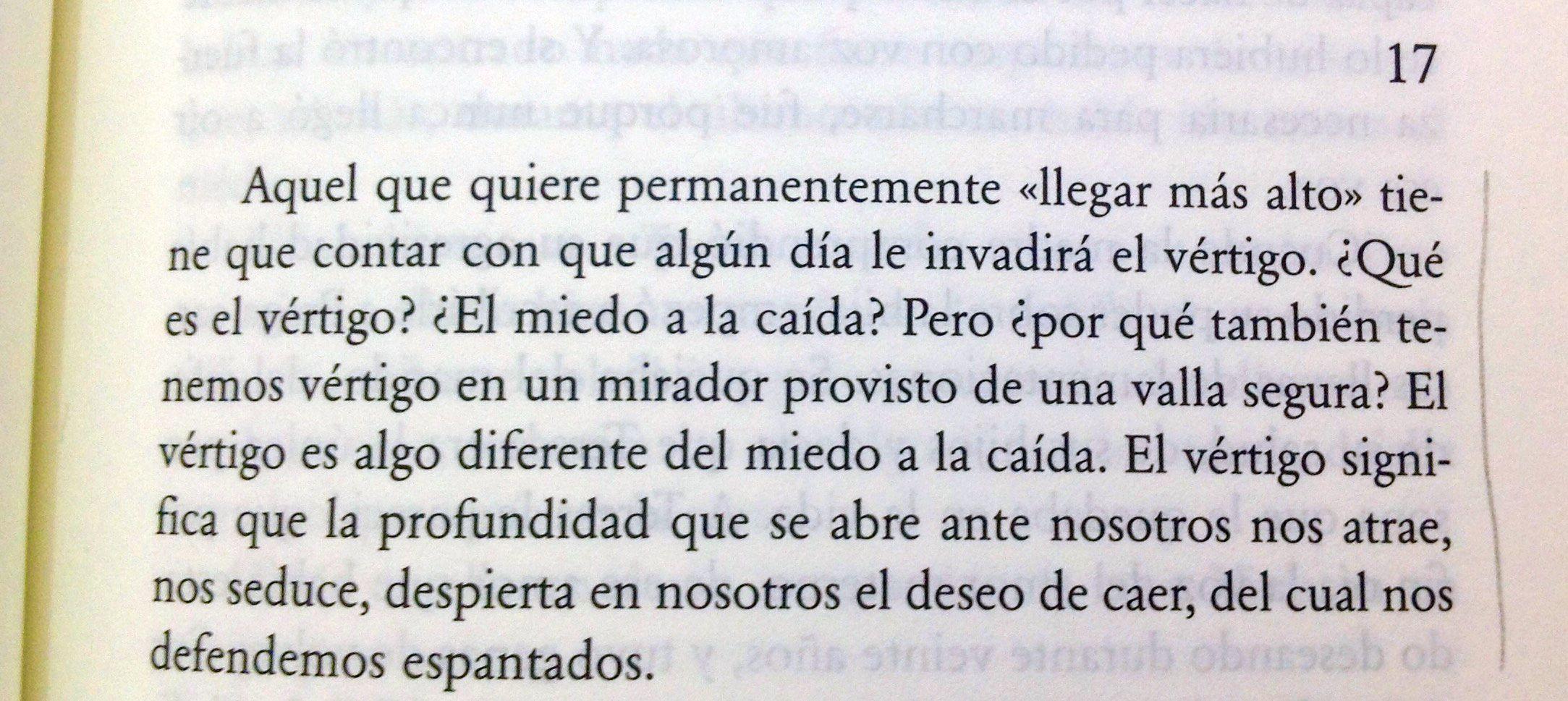 Milan Kundera  La Insoportable Levedad Del Ser