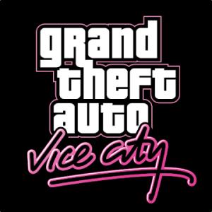 Grand Theft Auto Vice City V1 09 Mods Latest Grand Theft Auto Grand Theft Auto Games City Games