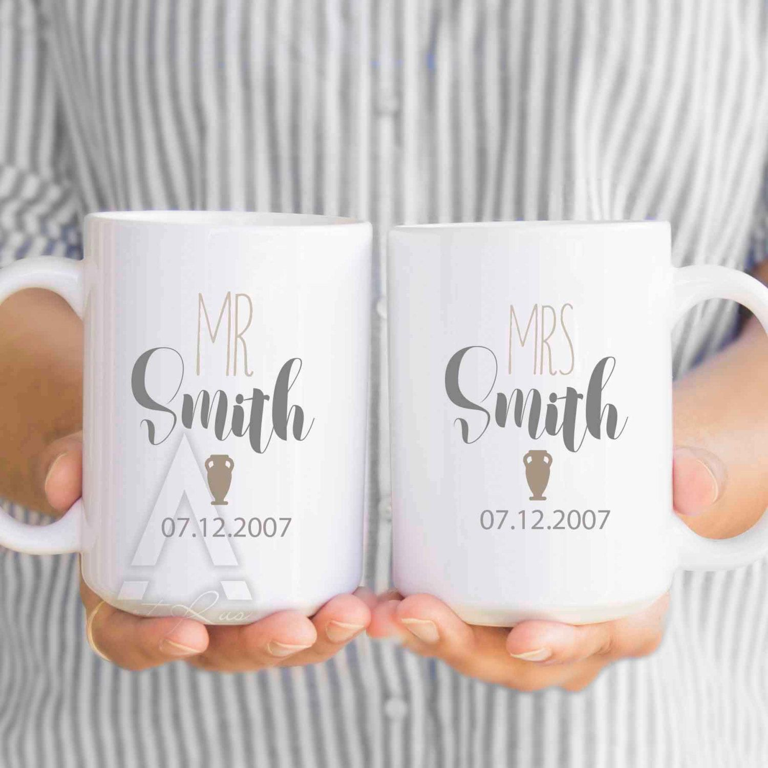 9th anniversary gift 9th anniversary gifts for men 9th anniversary 9th anniversary gift 9th anniversary gifts for men 9th anniversary gift pottery gift for him gift for her coffee mugs gift idea mu391 anniversary negle Choice Image