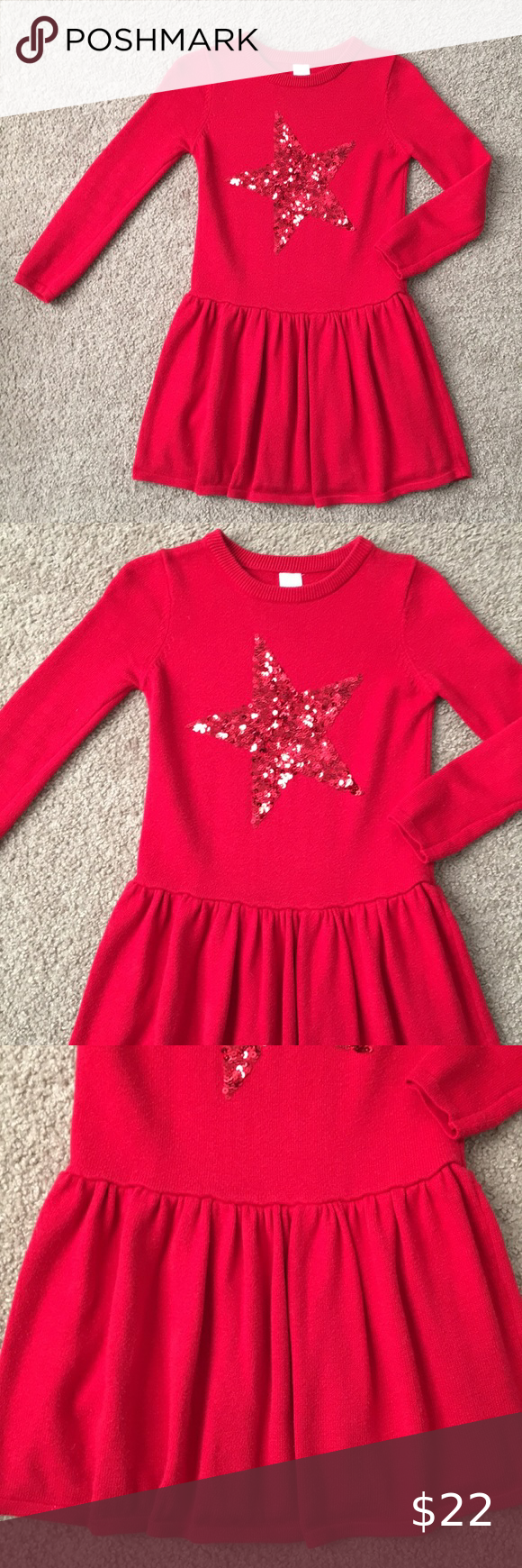 Carter S Toddler Girl Cable Knit Dress Red Cable Knit Sweater Dress Knit Sweater Dress Cable Knit Dress [ 1467 x 1200 Pixel ]