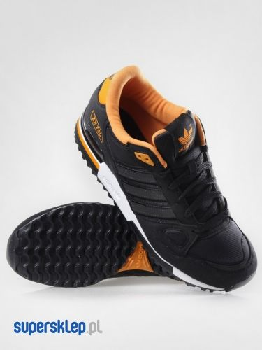 6e1fdfdd8 adidas zx 750 herre  buty adidas zx750 black black joyora najwikszy wybór  buty adidas