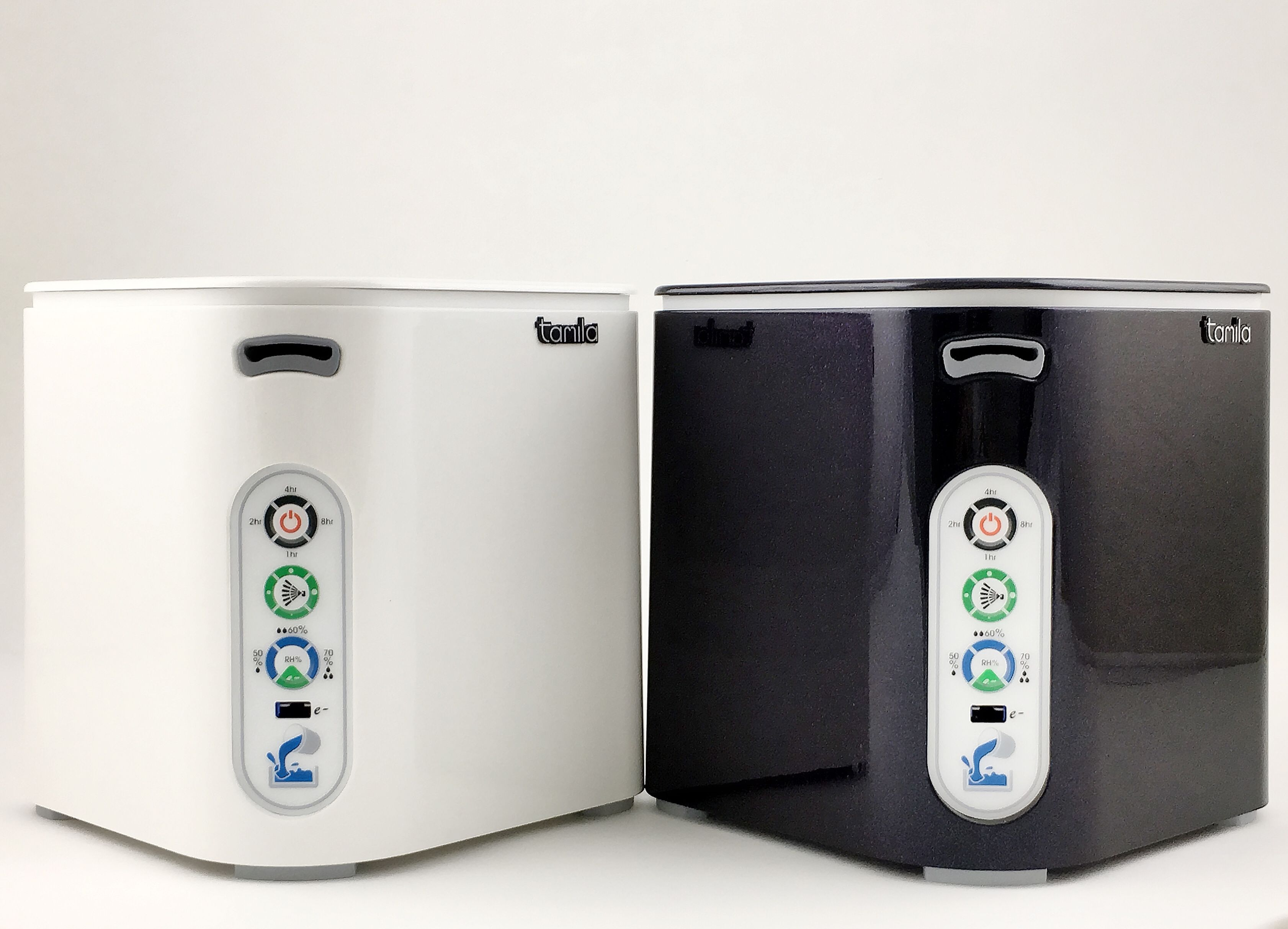 Pin by tamila on TamilaD1 (With images) Air purifier