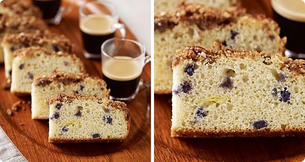 Pancake batter cake recipes
