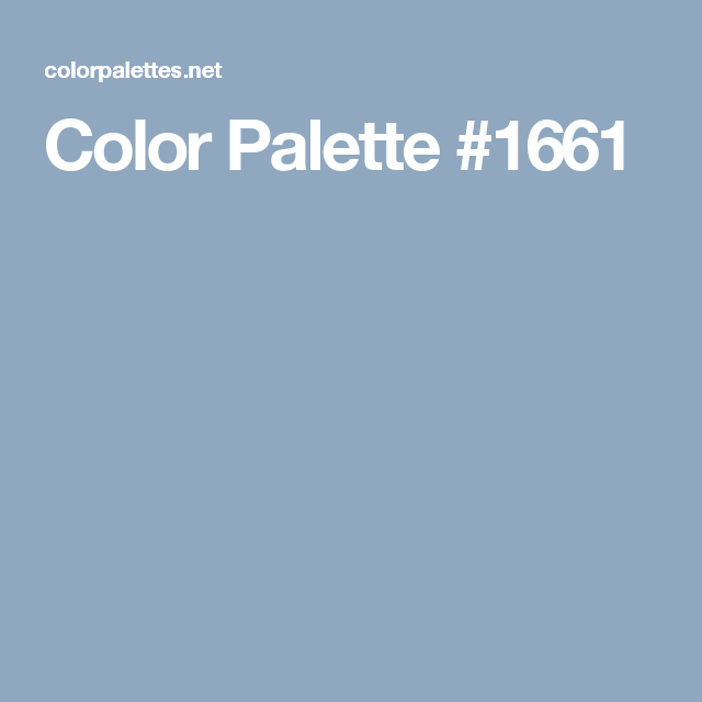 Color Palette #1661 · Soft PastelsBright ColorsBright YellowGreen ...