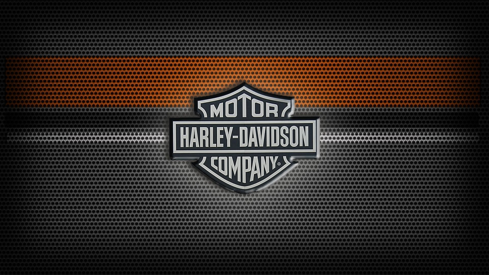 Startpage Com The World S Most Private Search Engine Harley Davidson Harley Davidson Wallpaper Motorcycle Logo