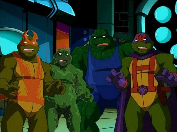 Image result for tmnt super turtles