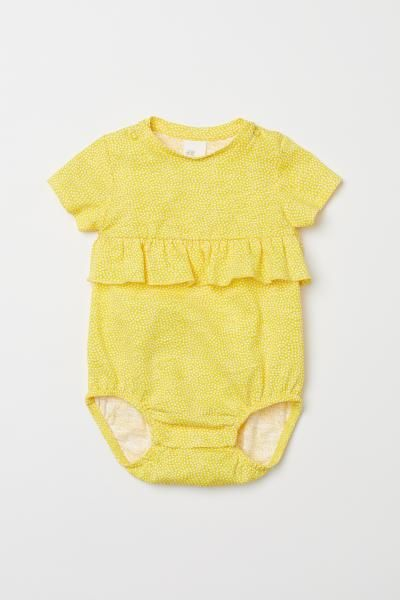 Sleepwear Baby & Toddler Clothing Duerme Bien Ranita Pijama Terciopelo Rojo 12 Mois Petit Bateau