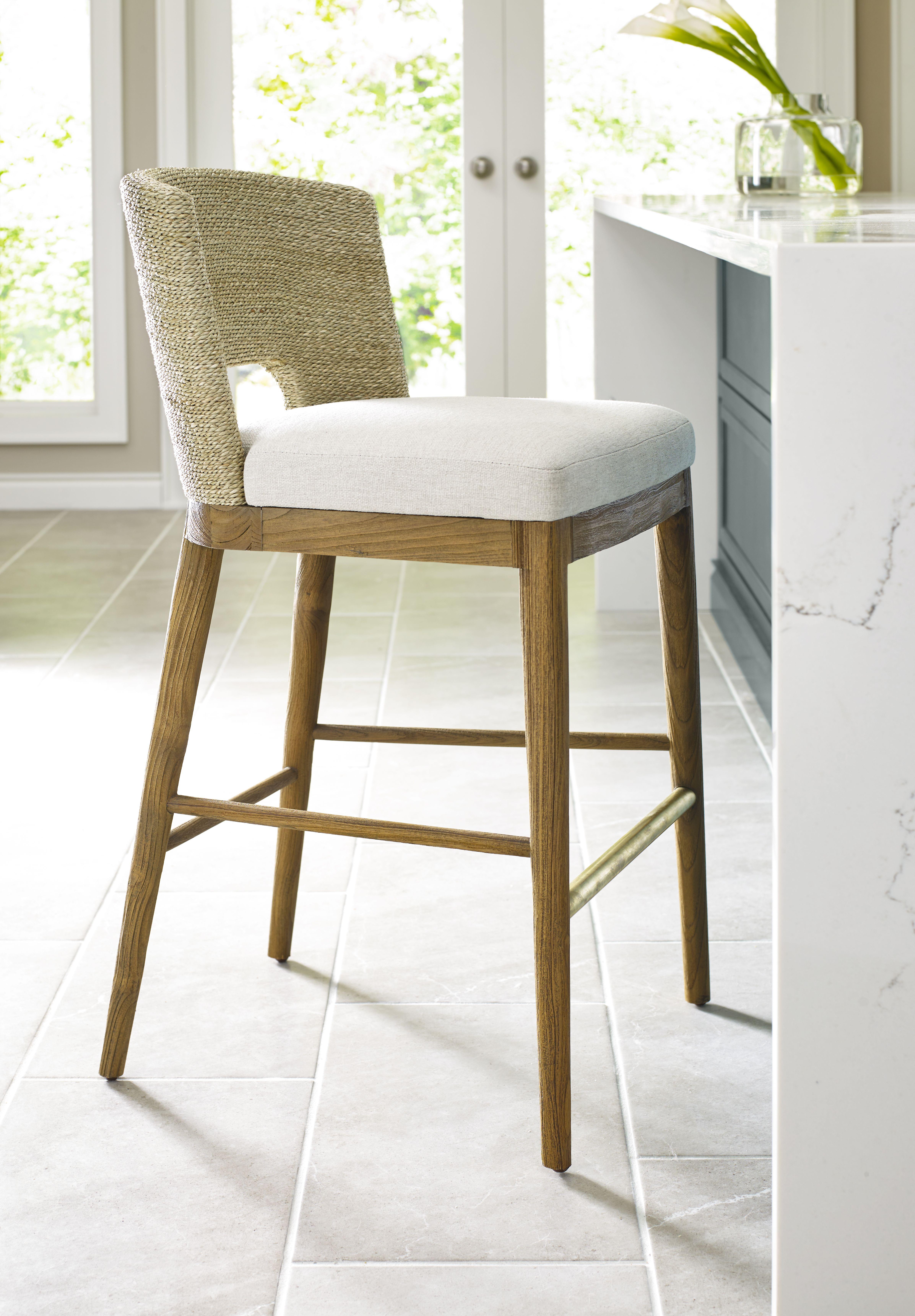 Amalfi Counter Stool Brownstone Furniture In 2020 Counter Stools Bar Stools Furniture