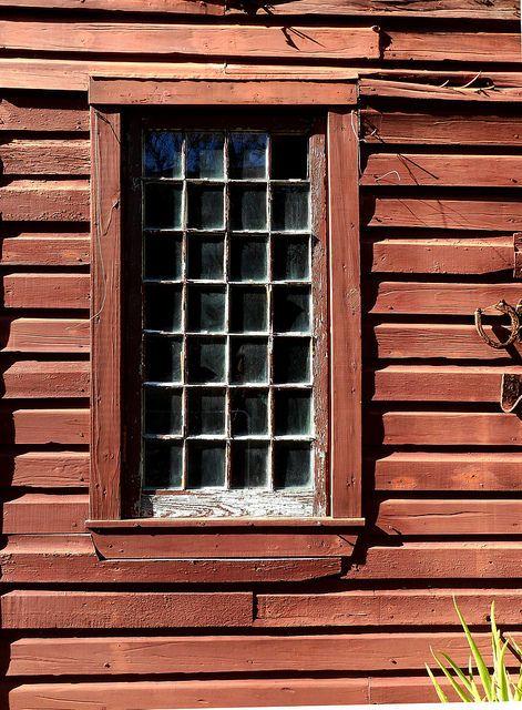 Old Window Wednesday | by Sherri456
