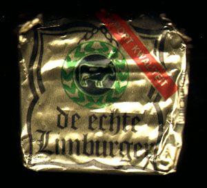 Rommedoe Is De Naam Van De Echte Originele Limburgse