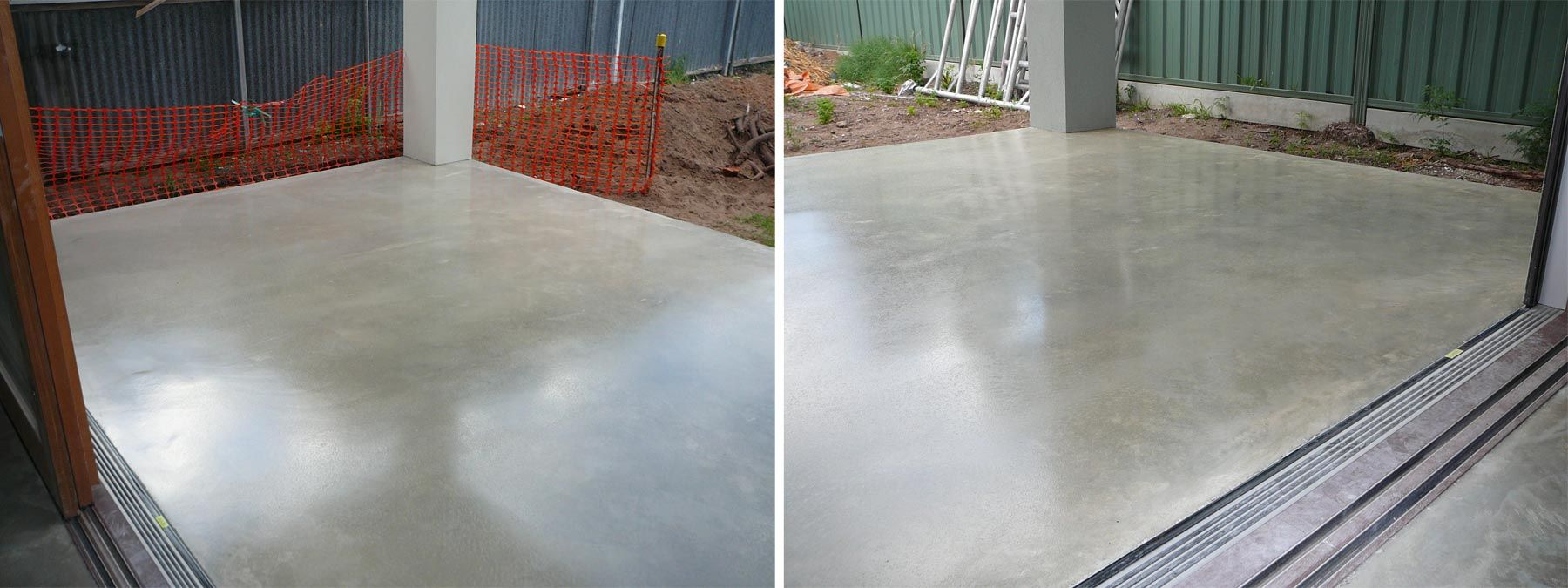 Genial Polished Concrete Patio   Google Search Concrete Patios, Polished Concrete,  Deck Patio, Concrete