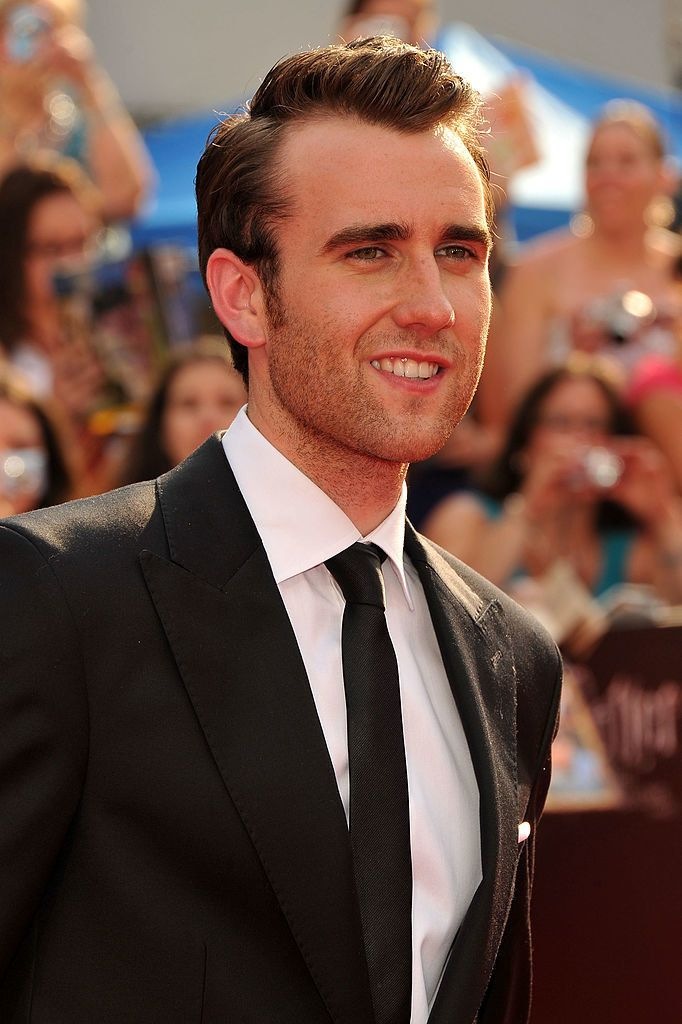 Here S What Harry Potter Would Be Like If It Took Place In 2016 Matthew Lewis Schauspieler Dobby Harry Potter