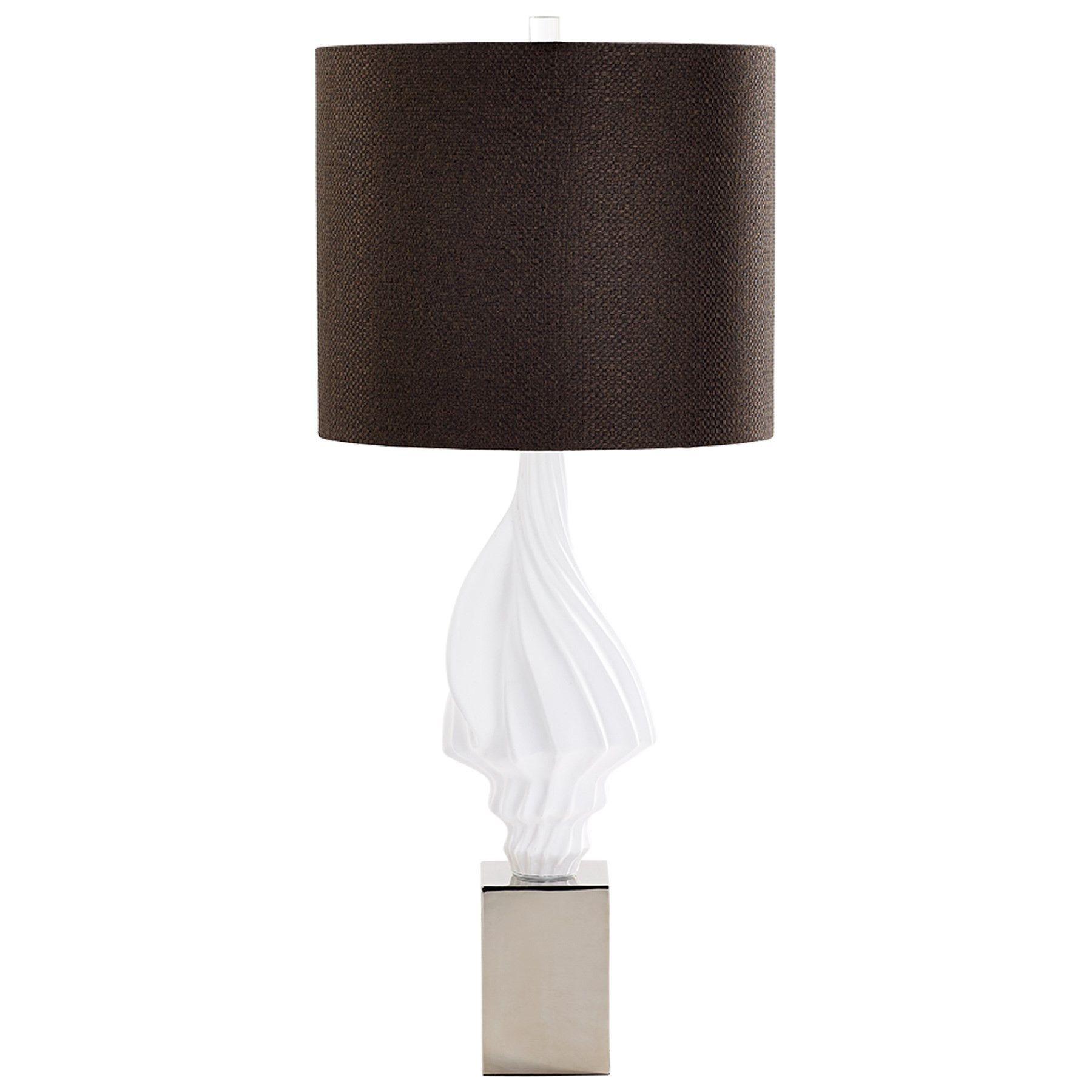 Vestfold Table Lamp