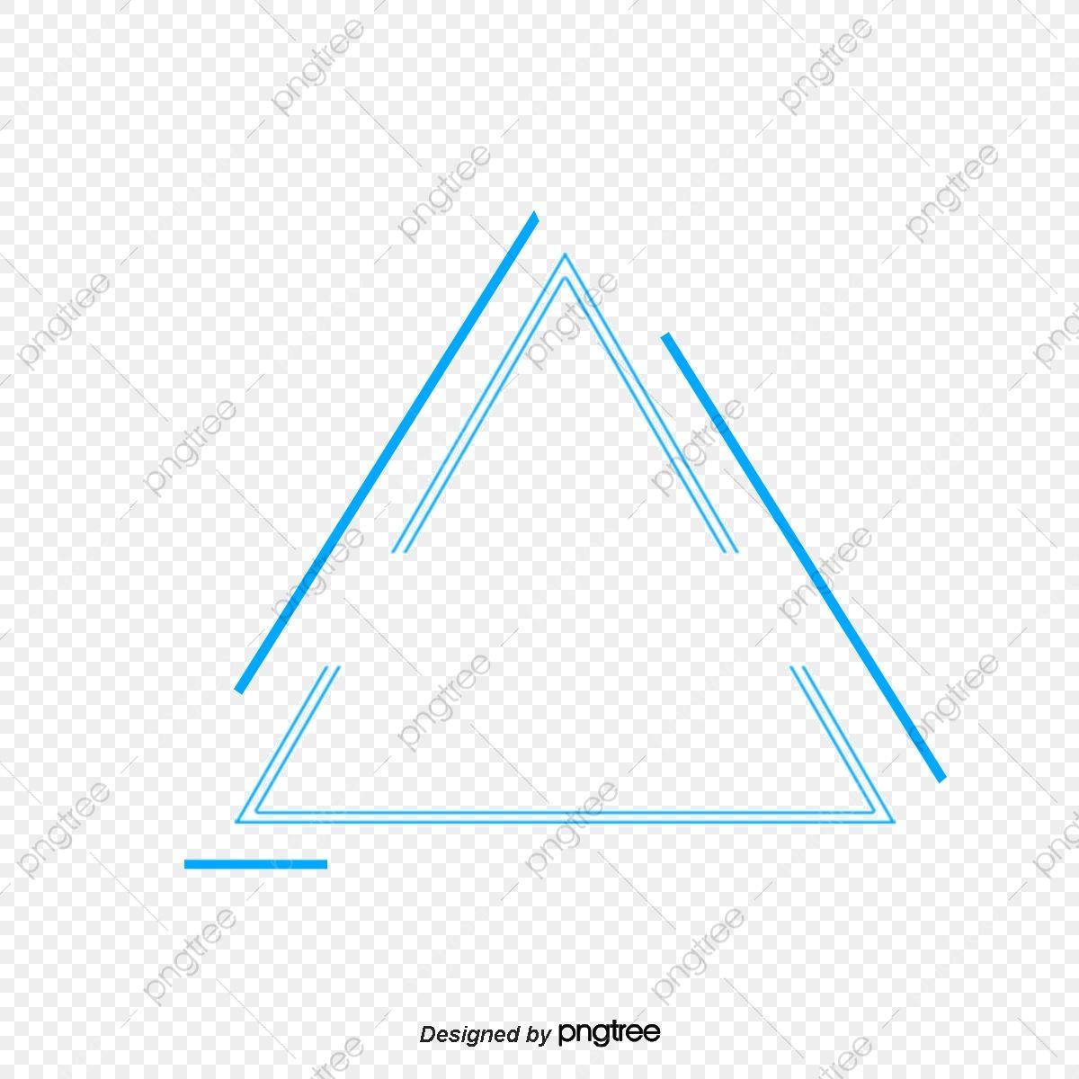 Triangulo Geometrico Abstrato Resumo Geometria Triangulo Imagem Png E Psd Para Download Gratuito In 2021 Geometric Triangle Geometric Clip Art