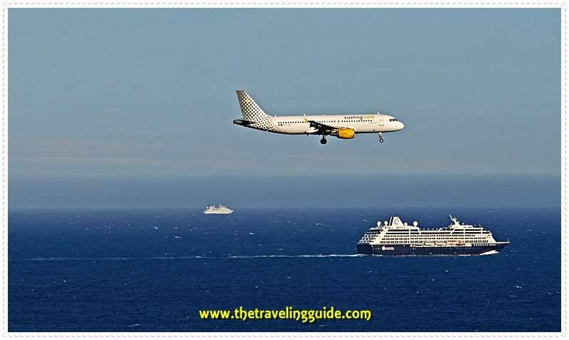 Do You Have To Get Travel Insurance For A Cruise 5 Things To