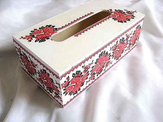 #Cutie cu #trandafiri, #flori #culori #roşu şi #negru, #motiv #tradiţional / #Box with #roses, #flowers #red and #black #colors, traditional #motif / #장미 #상자, #붉은 #색과 #검은 #색 #꽃, #전통적인 #주제 http://handmade.luxdesign28.ro/produs/cutie-cu-trandafiri-flori-culori-rosu-si-negru-motiv-traditional-29169/