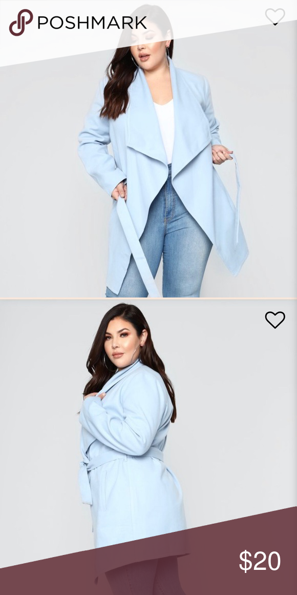 Pin On My Posh Picks, Fashion Nova Pea Coat