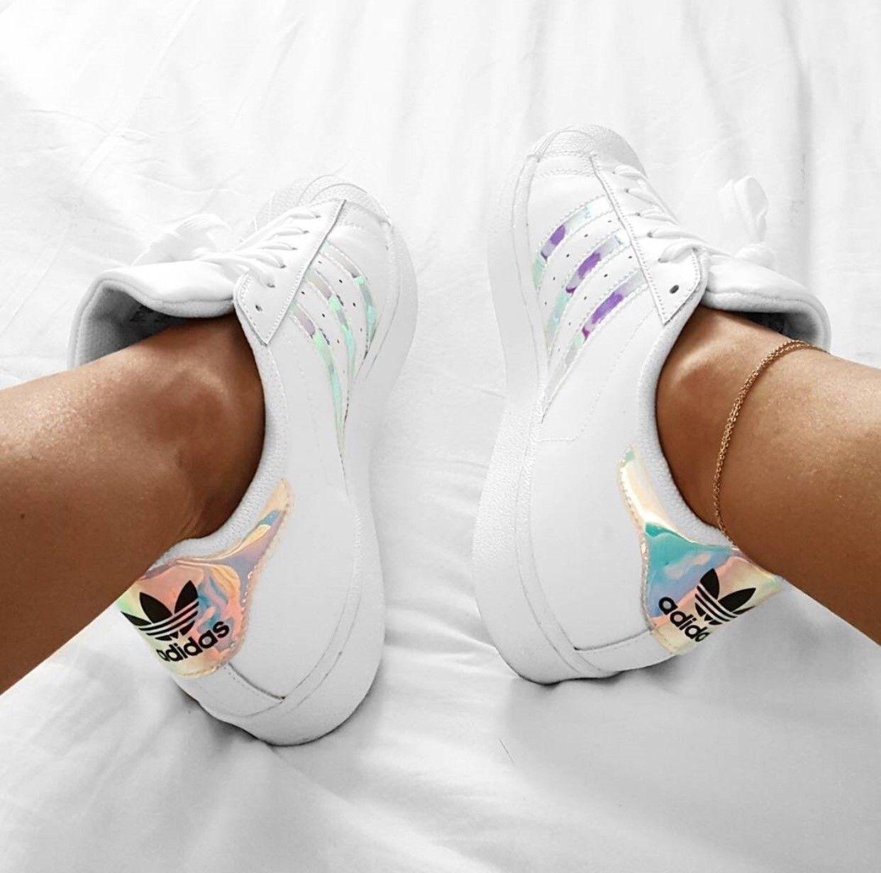 nike mujer zapatillas casual blancas