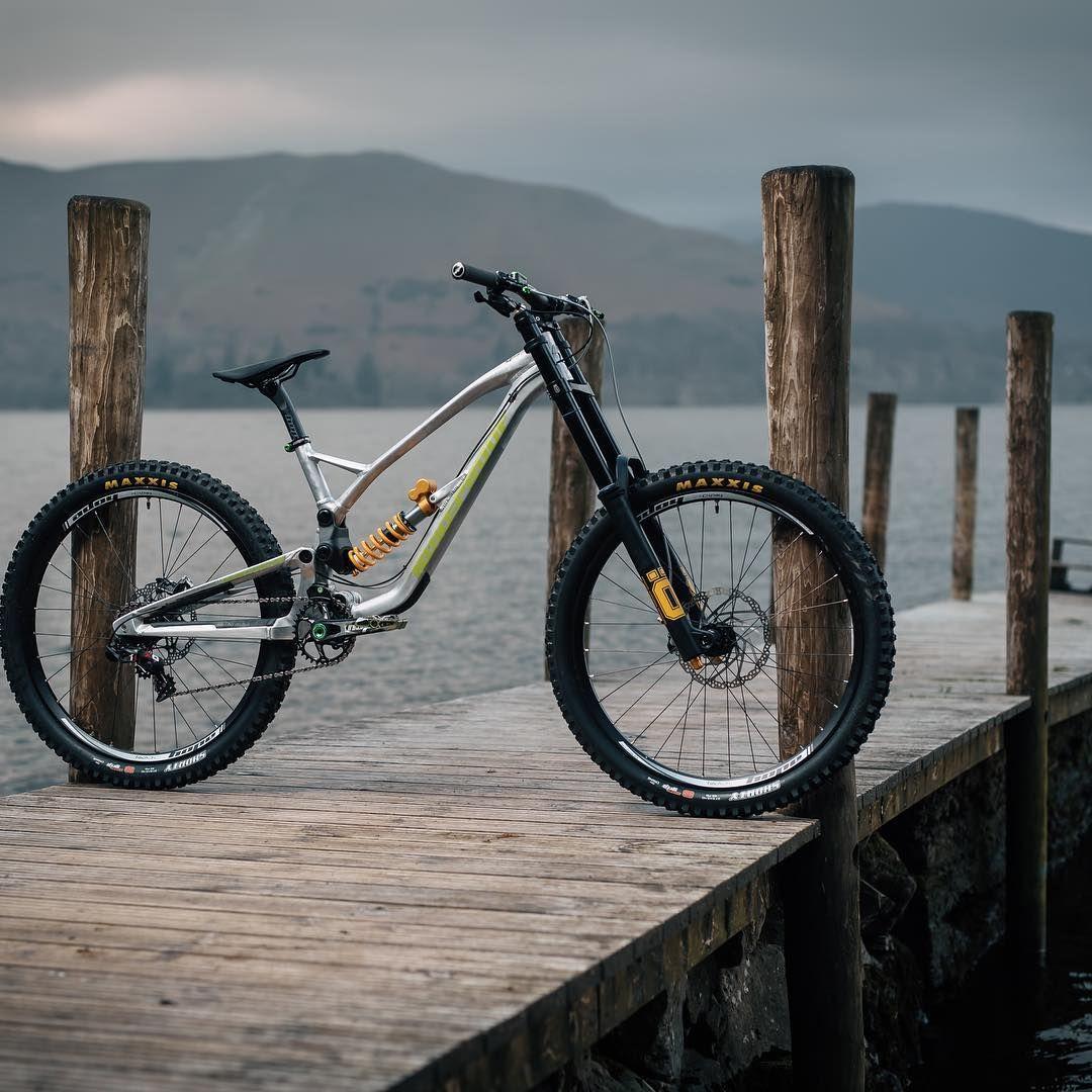 Dirt Jump Frames Downhill Bike Bicycle Mountain Bike Accessories