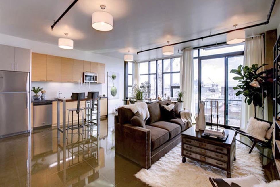 Potrero Launch Rental Apartments Home Home Decor