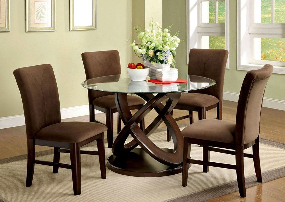 Latest Dining Tables 10 remarkable dining tables that will steal your neighbors