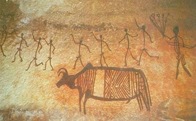 Wall Painting Cave Paintings Prehistoric Cave Paintings Prehistoric Art