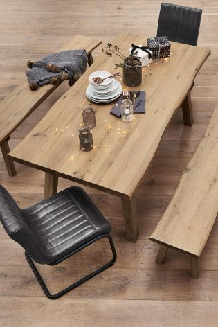 Next dining furniture Bench Buy Camden Light Seater Dining Table From The Next Uk Online Shop Pinterest Buy Camden Light Seater Dining Table From The Next Uk Online Shop