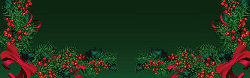 Christmas Background Free.Eid Green Ornaments Eid Al Adha Png Image And Clipart For