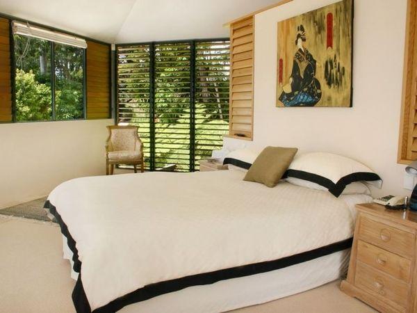 Feng Shui Bettenplatzierung – Regeln und praktische Hinweise ...