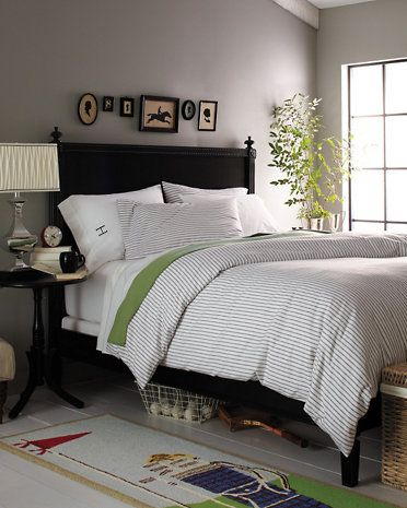 Swedish Bed Bedroom Pinterest Bedrooms and Room