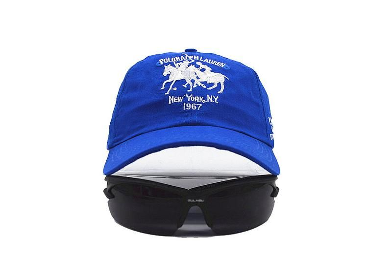 962b85eac10 Discover ideas about Ralph Lauren Store. Mens   Womens Polo Ralph Lauren  Big Pony Iconic Logo Sports Fashion Golf Adjustable Strap Back Cap - Black  ...