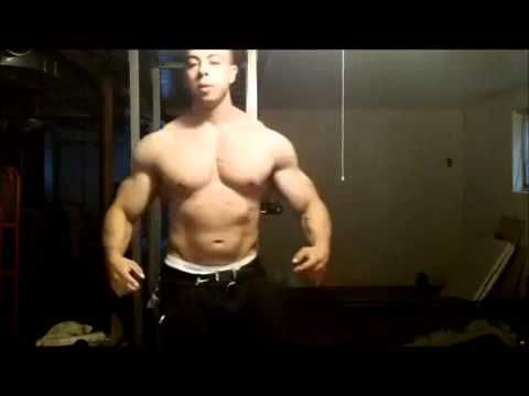 Pin by Serde Fred on Sports | Anabolic steroid, Build muscle