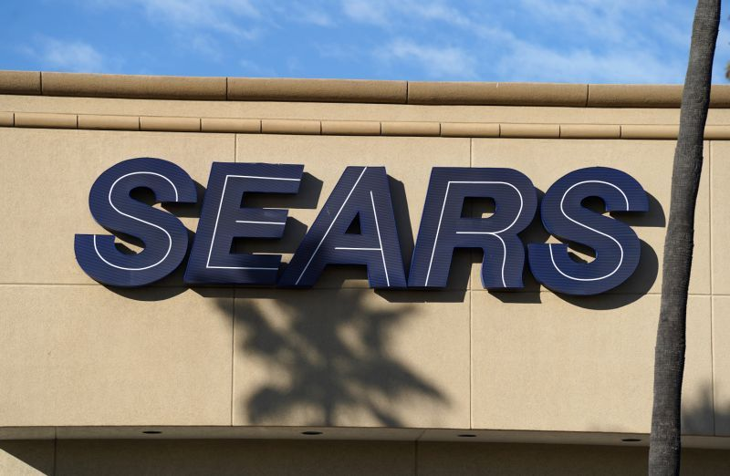 Outrage As Sears Cancels Life Insurance Benefits For Up To 90 000